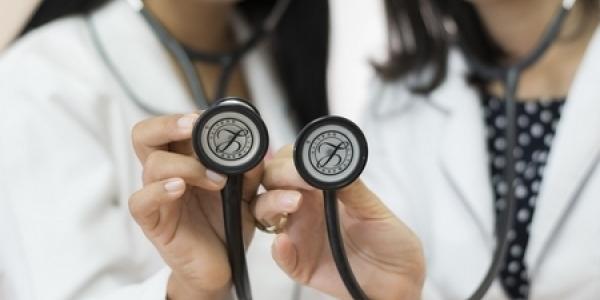 Δωρεάν ιατρικές εξετάσεις αγγειοπαθών ασθενών