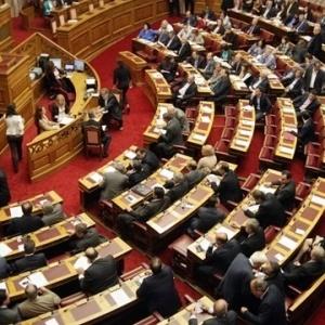 Ερώτηση για τις ελλείψεις εκπαιδευτικών στο ΓΕΛ Χαλάστρας
