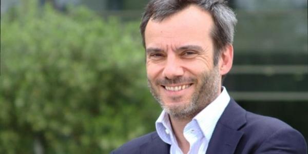 Ο Κωνσταντίνος Ζέρβας θα ανακοινώσει σήμερα την υποψηφιότητά του για το Δήμο Θεσσαλονίκης
