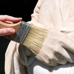 Αντίθετος ο Σύλλογος Ελλήνων Αρχαιολόγων στη μετατροπή Μουσείων σε ΝΠΔΔ
