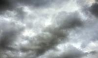 Νεφώσεις, βροχές και καταιγίδες ο καιρός σήμερα Τρίτη στη Θεσσαλονίκη