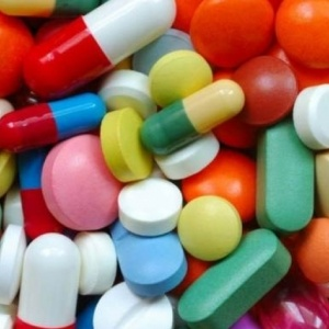 Με ιατρική συνταγή η κολχικίνη