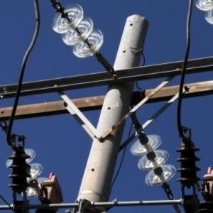 Διακοπή ρεύματος σε δύο περιοχές του Δήμου Θεσσαλονίκης