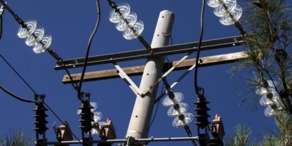 Διακοπές ρεύματος σήμερα Τετάρτη στη Θεσσαλονίκη
