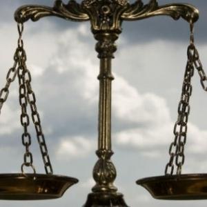 Ποινική δίωξη για απιστία σε βάρος μελών διοίκησης της Εγνατίας Οδού