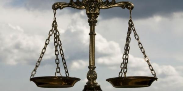 Κλειστά τα δικαστήρια την Πέμπτη 25 Οκτωβρίου