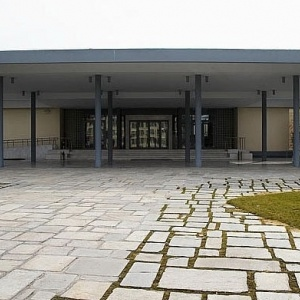 Προσλήψεις 31 ατόμων στο Αρχαιολογικό Μουσείο Θεσσαλονίκης