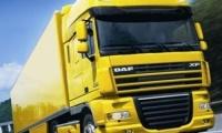 Κατάργηση τετραετούς ανανέωσης σήματος σε φορτηγά και λεωφορεία