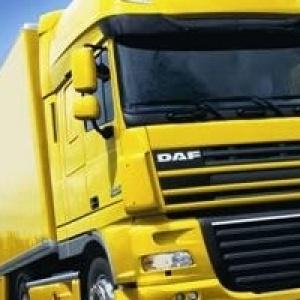 Απαγόρευση κυκλοφορίας φορτηγών κατά την περίοδο εορτασμού της 28ης Οκτωβρίου