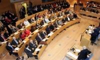 27η τακτική συνεδρίαση του Δημοτικού Συμβουλίου Θεσσαλονίκης