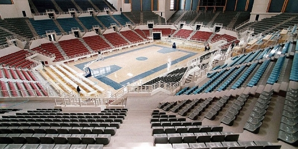 Basket League: Τα εισιτήρια του αγώνα ΠΑΟΚ-Άρης