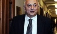 Αμανατίδης: Το Μακεδονικό κρυβόταν ….κάτω από το χαλί