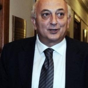 Αμανατίδης: Η σύνθεση της νέας κυβέρνησης επαληθεύει τους φόβους μας