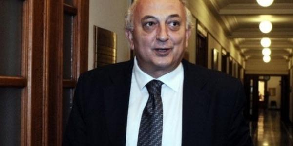 Αμανατίδης: Σε ελεύθερη πτώση η αξιοπιστία και οι προεκλογικές υποσχέσεις της ΝΔ