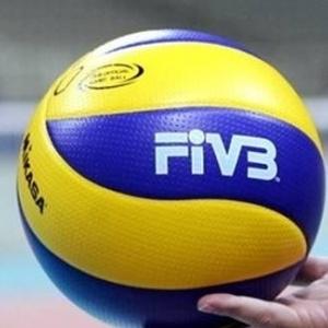 Volley League Γυναικών 10η αγωνιστική