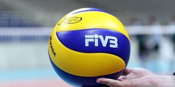 ΠΑΟΚ -  Παναθηναϊκος για την  Volley League