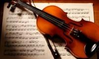 Αφιέρωμα στη μουσική Μπαρόκ με έργα H.Purcell, J. Playford, G. Fr. Händel