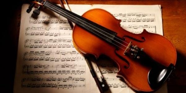 Διενέργεια ακροάσεων Μεικτής Παιδικής & Νεανικής Χορωδίας του Συλλόγου Φίλων Μουσικής