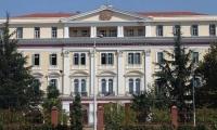 Τα πεπραγμένα του γραφείου πρωθυπουργού στη Θεσσαλονίκη και το αβέβαιο μέλλον του