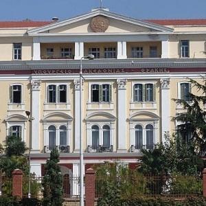 Πρωτοβουλία   Καράογλου για την καταγραφή των επιπτώσεων της πανδημίας στη Βόρεια Ελλάδα