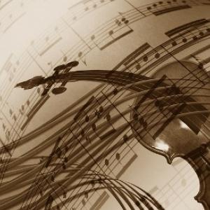 Η Σκοτεινή Πλευρά της Μουσικής: Μουσική, βία, μαρτυρία