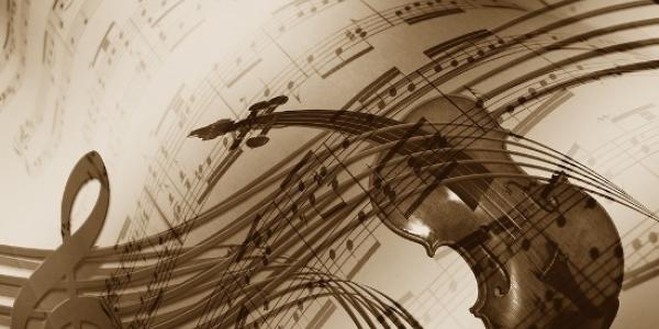 Συναυλία Μουσικού Σχολείου Θεσσαλονίκης