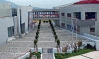 Κινητοποίηση για απολύσεις εργαζομένων σε Παιδικούς Σταθμούς του Δήμου Πυλαίας - Χορτιάτη