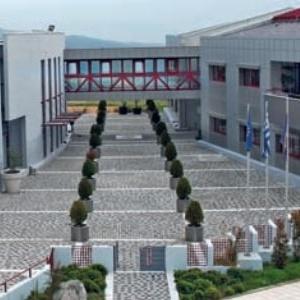 Δωρεάν μαθήματα πληροφορικής διοργανώνει ο δήμος Πυλαίας-Χορτιάτη
