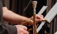 ''Η συμφωνία του νέου χρόνου'' - Συναυλία της Συμφωνικής Ορχήστρας Δήμου Θεσσαλονίκης