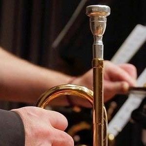 Συναυλία  Συνόλων Μουσικής Δωματίου ΑΠΘ