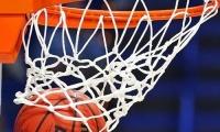 Συγκέντρωση Συνδέσμου Κριτών Καλαθοσφαίρισης Θεσσαλονίκης