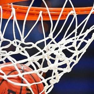 ΠΑΟΚ και Ηρακλής διασταυρώνουν τα ξίφη τους για την Basket League