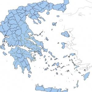 Η πρώτη μετεκλογική δημοσκόπηση για το εκλογικό αποτέλεσμα