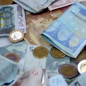 Απτόητο το κράτος μαζεύει χρήματα από πρόστιμα