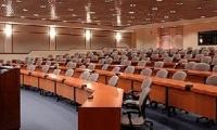2ο Συνέδριο Πληροφορικής «Καινοτομία και Ψηφιακός Μετασχηματισμός Αυτοδιοίκησης»
