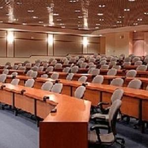 29ο Ετήσιο Ευρωπαϊκό Συνέδριο Προσχολικής Εκπαίδευσης