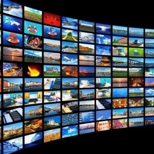 Εκδικητικές καρατομήσεις Ζέρβα στη Δημοτική Τηλεόραση