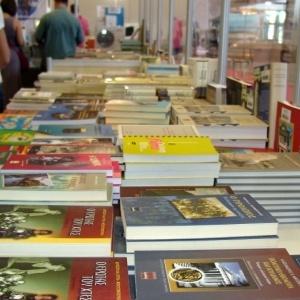 Συγκέντρωση βιβλίων από το δήμο Θέρμης για αποστολή στη Βοσνία Ερζεγοβίνη