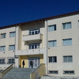 Ο Καθηγητής Θεοδουλίδης Θεόδωρος νέος Πρύτανης του Πανεπιστημίου Δυτικής Μακεδονίας