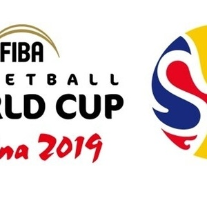 Αργεντινή - Ισπανία σήμερα στον τελικό του Παγκοσμίου Κυπέλλου Μπάσκετ