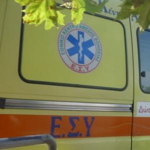 Αυτοκτόνησε γνωστός επιχειρηματίας στη Θεσσαλονίκη