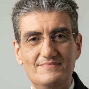 Γιαννούλης: Να μην κρύβεται η κυβέρνηση πίσω από την ατομική ευθύνη