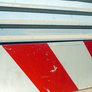Προσωρινές κυκλοφοριακές ρυθμίσεις στην ΠΑΘΕ στην Πιερία