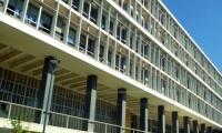 Νεότερα στοιχεία για τον βιασμό και αρπαγή του 10χρονου κοριτσιού στη Θεσσαλονίκη το 2020