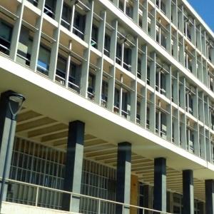 Σύσκεψη   για τα κρούσματα οπαδικής βίας στη Θεσσαλονίκη
