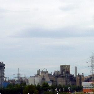 Ψήφισμα  κατά της καύσης απορριμμάτων στην τσιμεντοβιομηχανία ΤΙΤΑΝ