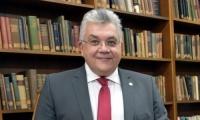 Ο Πρύτανης του ΑΠΘ, Καθηγητής Νικόλαος Γ. Παπαϊωάννου, για την απώλεια του Μίκη Θεοδωράκη