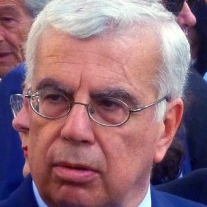 Σιμόπουλος: Άνευ περιεχομένου η μετεγκατάσταση στη Σίνδο της ΔΕΘ