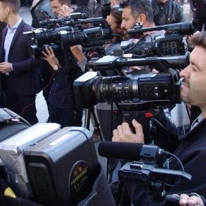 Κορωνοϊός: Live οι ανακοινώσεις Χαρδαλιά για το άνοιγμα των Γυμνασίων-Λυκείων