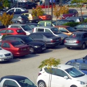 Αττική: Εκδόθηκε το πρόγραμμα  για τεχνικό έλεγχο (ΚΤΕΟ) για οχήματα και δίκυκλα κατά το έτος 2020